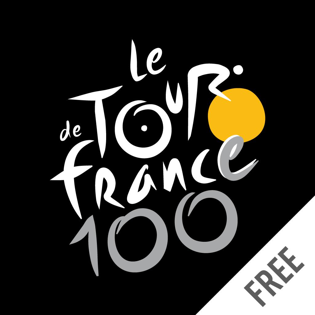 Image de « TOUR DE FRANCE 2013 - Free »