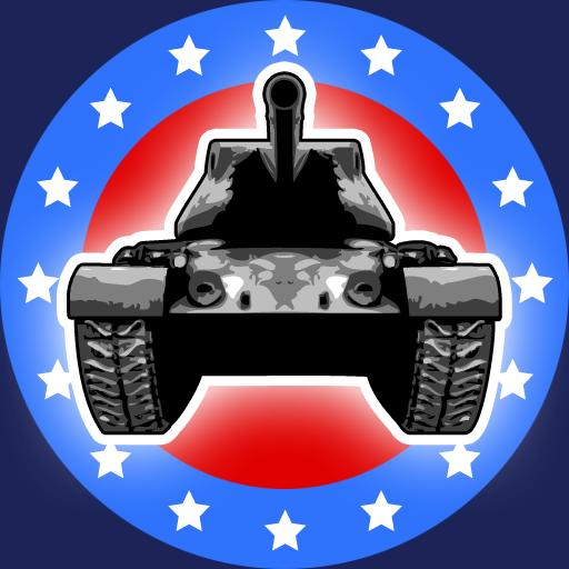 iBomber Defense iOS