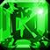 Diamanten Jagd Spiel (Gems sammeln mit Zeitlimit)
