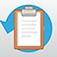 AppIcon57x57 2014年7月18日iPhone/iPadアプリセール 音声翻訳ツール「Voice Translator」が無料!